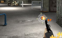 Counter Strike 11