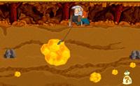 Il cercatore d'oro 9