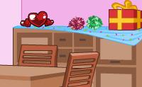 Aranjatul sufrageriei 9