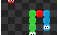 Leuke Blokken