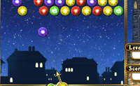 Estrela Mágica 2