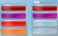 Snelle kleuren