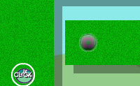 Puyo Puyo Golf