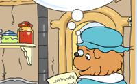 Os Ursos Berenstain