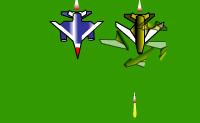 Infanteria aeriană