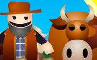 Vacas en Línea