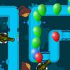 Bloons Tower Defense 3 Spiele