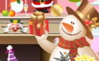 Wesołe Boże Narodzenie