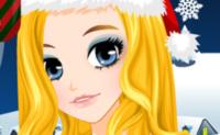 Noël chez Tessa