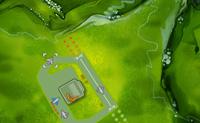 Vliegveld controller