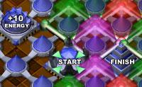 Puzzle de Prisma 2