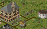 Krallık: Asillik