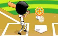Super Béisbol