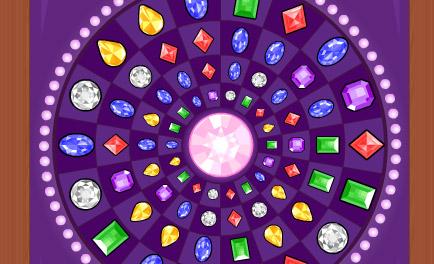 Juwelen Spiele Kostenlos