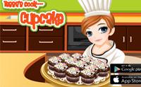 Tessas Muffins
