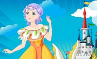 Alice's Droom