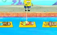 Pool Party Pooper