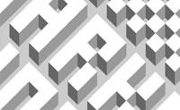 Labyrinthe des mots