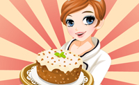 Coace o tartă