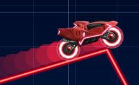 Neon Sürücüsü 2