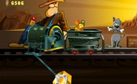 http://www.spiel.de/digging-for-gold.html