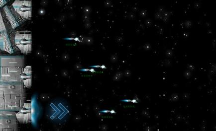 Uzay Gemisi Bedava Uzay Gemisi Oyunlari Burada Oynanir Oyunyolu Net