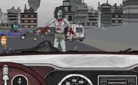 http://www.spiel.de/road-of-the-dead.htm