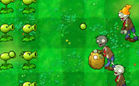 https://www.spiel.de/plants-vs-zombies.htm