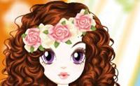 Princesa do Verão