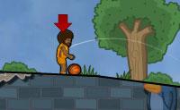 Basket Mania 2