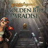 The Golden Bird of Paradise Spiele