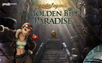 http://www.spiel.de/the-golden-bird-of-paradise.htm
