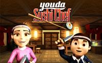 Youda Sushichef