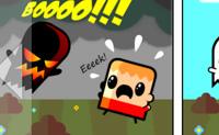 Play tuşunu ara 4