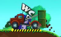 Camião do cocó