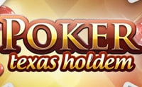 Poker Taxes Holdem