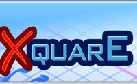 Quadrox