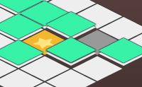 Pilha de mosaicos