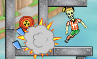 http://www.spiel.de/tnt-zombies-level-pack.htm
