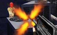 Super atirador 2