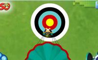 Parachute Missie