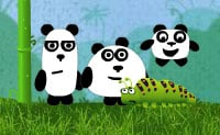 https://www.funnygames.co.uk/3-pandas.htm
