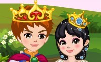 Pamuk Prensesi bul