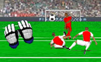 https://www.funnygames.co.uk/goalkeeper-premier.htm