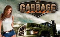 Garbage Garage