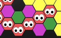 Virus caméléon