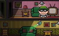Robin el ladrón 2