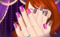 Des ongles magnifiques