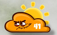 http://www.funnygames.co.uk/cloud-wars-sunny-day.htm