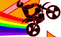 Max Dirtbike 3